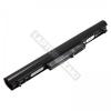 HP 695192-001 14.4V 2200mAh 32Wh laptop akkumulátor
