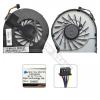 HP 683193-001 gyári új hűtés, ventilátor