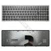 Lenovo MP-10A36HU-6863 gyári új magyar laptop billentyűzet