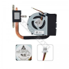 Dell 0MPF3D gyári új hűtés, ventilátor