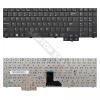 Samsung R528, R530, R538, RV508 angol laptop billentyűzet