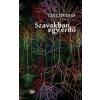 Napkút Kiadó Czilczer Olga: Szavakban egy erdő