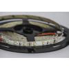 3528 12V DC IP20 60LED/m fehér beltéri LED szalag 3000K
