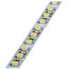 3528 12V DC IP20 120LED/m fehér beltéri LED szalag 3000K