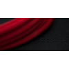 MDPC-X Sleeve Small - Italian Red, 1m