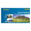Tauern kerékpárkalauz / Tauern-Radweg
