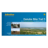 Duna menti kerékpárút Belgrádtól a Fekete-tengerig / Danube Bike Trail 5