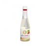 Dia-Wellness paleo-sweet folyékony édesítőszer  - 250g diabetikus termék