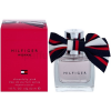 Tommy Hilfiger Cheerfully Pink EDT 30 ml
