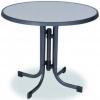 Rojaplast PIZARRA Asztal, 85 cm