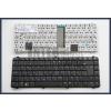 HP Compaq 515 fekete magyar (HU) laptop/notebook billentyűzet