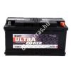 QWP Ultra Power WEP5560 56Ah jobb+