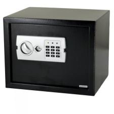 G21 digitális széf 380x300x300mm széf