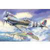 ICM Spitfire Mk. IX. katonai repülőgép makett ICM 48061