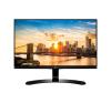 LG 24MP68VQ-P monitor