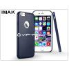 IMAK Apple iPhone 6 Plus/6S Plus hátlap - IMAK Ultra-Thin - kék