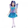 Barbie Tündérmese tündérek - Drágakő