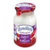 Landliebe laktózmentes joghurt 150 g epres