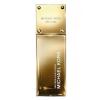 MICHAEL KORS 24K Brilliant Gold EDT 100 ml