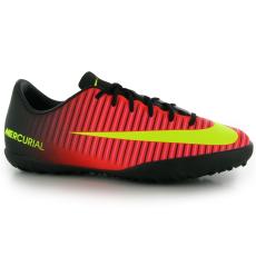 Nike Sportcipő Nike Mercurial Vapor gye.