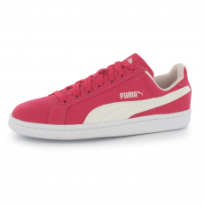 Puma Tornacipő Puma Smash Fun Canvas gye.