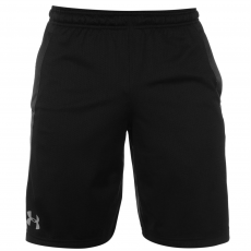 Under Armour Sportos rövidnadrág Under Armour Tech Mesh fér.