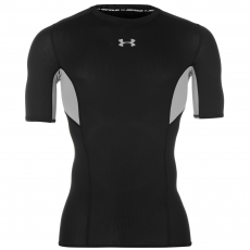 Under Armour Thermo póló Under Armour Coolswitch Training fér.