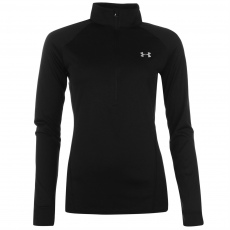 Under Armour Sportos póló Under Armour Tech női