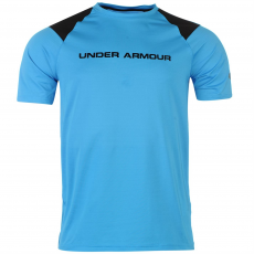 Under Armour Sportos póló Under Armour Exclusive Loose fér.