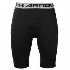 Under Armour Thermo fehérnemű Under Armour Armour Core fér.