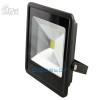LED reflektor SLIM 50W természetes fehér
