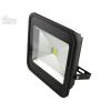 LED reflektor SLIM 30W természetes fehér