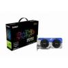 Palit GeForce GTX 1080 GameRock Premium Edition, 8192 MB GDDR5X /NEB1080H15P2-1040G/