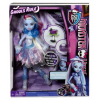 Monster High Abbey Bominable Baba