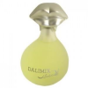 Salvador Dali Dalimix EDT 100 ml