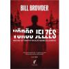 BROWDER, BILL - VÖRÖS JELZÉS - HOGYAN LETTEM PUTYIN ELSÕ SZÁMÚ ELLENSÉGE