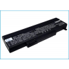 6501167 Akkumulátor 6600 mAh