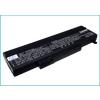 916C6800F Akkumulátor 6600 mAh