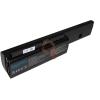 HSTNN-DB91 Akkumulátor 4400 mAh