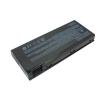 SQU305 Akkumulátor 6600 mAh