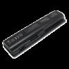 498482-001 Akkumulátor 4400 mAh