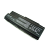 EF419A Akkumulátor 6600 mAh