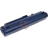 934T2780F Akkumulátor 6600 mAh Kék