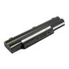 S26391-F956-L100 Akkumulátor 4400 mAh