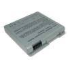 616-0151 Akkumulátor 4400 mAh