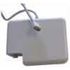 Apple Macbook Pro MC724 18.5V 85W Apple Magsafe töltõ (power adapter) utángyártott tápegység 4.6A