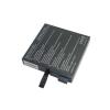 755-4S4000-F1P1 Akkumulátor 4400 mAh