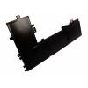 671518-800 5300 mAh laptopp akkumulátor