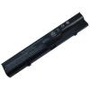 HSTNN-W80C Akkumulátor 6600 mAh