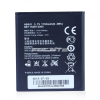 Huawei Ascend Y300-0100 Akkumulátor 1500 mAh